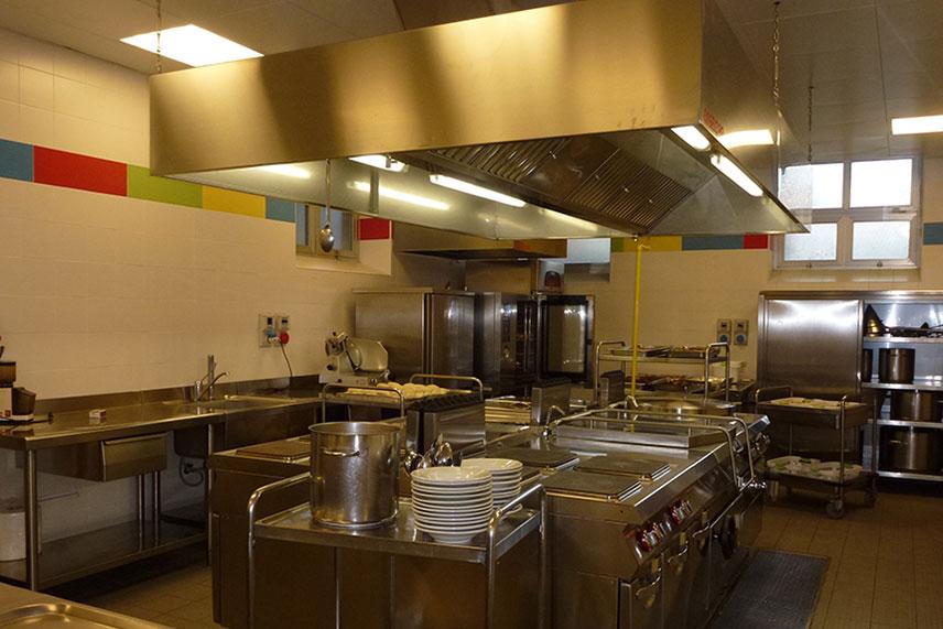 slide-cucina-1