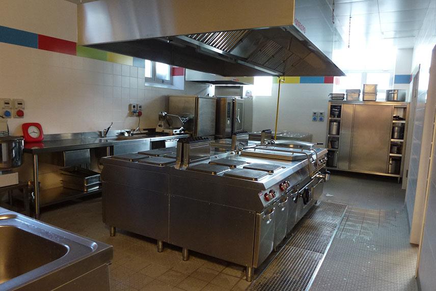 slide-cucina-3