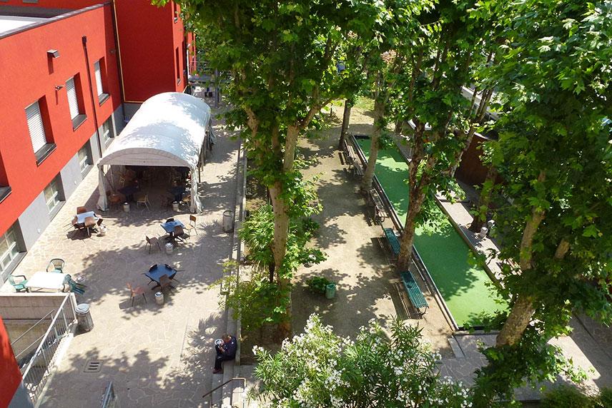 slide-giardino-1