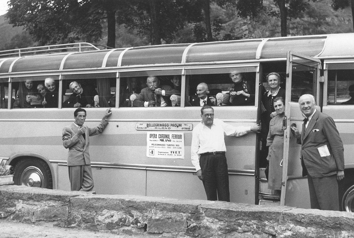 storica-bus