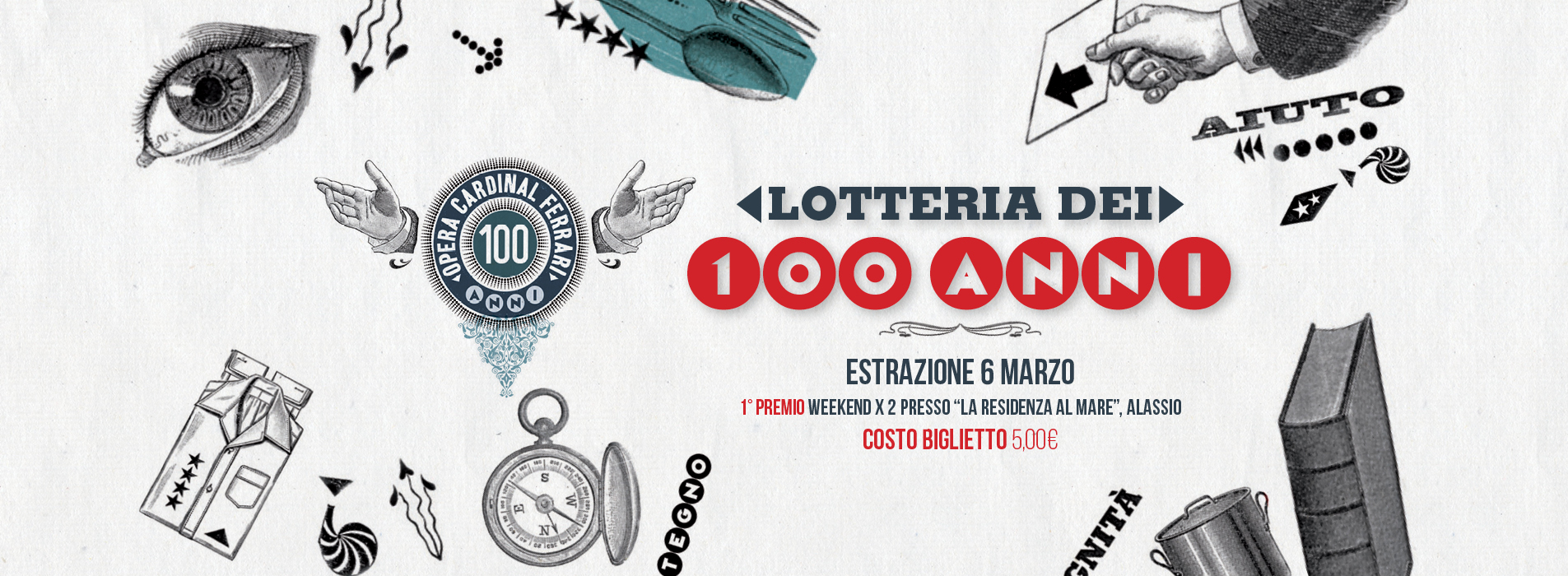 1905x700_lotteria_centenario